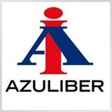 AZULIBER