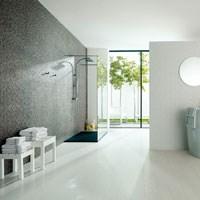 Mosaico Zen Collection