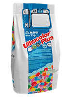 Ultracolor 2 кг
