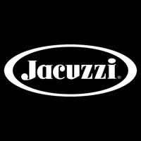Jacuzzi (Италия)