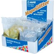 Добавка в затирку Mapeglitter