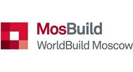 Международная строительная выставка