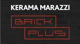 Kerama Marazzi. Новинка 2021