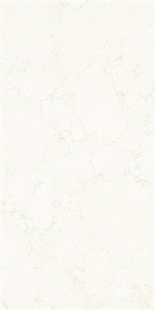 11079R Белгравия светлый обрезной 30х60х9 - фото 12398