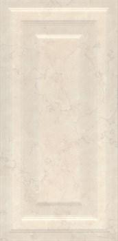 11082R Белгравия панель беж обрезной 30х60х10,5 - фото 12401