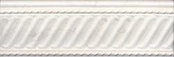 BBA001R Бордюр Белгравия обрезной 30х10х8 - фото 12402