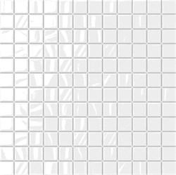 20003N Темари белый 29,8х29,8 - фото 17541