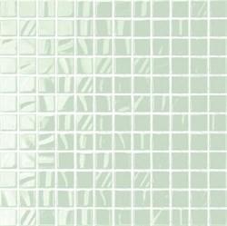 20019N Темари фисташковый светлый 29,8х29,8 - фото 17550