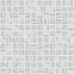 20058N Темари серебро 29,8х29,8 - фото 17560