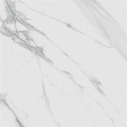 SG622602R Монте Тиберио лаппатированный 60х60х11 - фото 18631