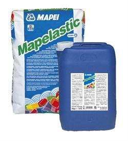 MAPELASTIC B (8 кг) - фото 30537