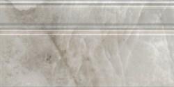 FME009R Плинтус Джардини беж светлый 20x40x16 - фото 33099