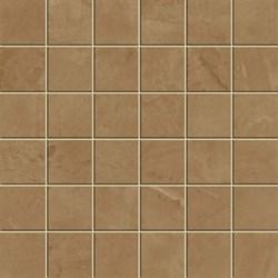 Thesis Senape Mosaic Matt/Тезис Сенапе Мозаика Матт 30x30 610110000604 - фото 35572