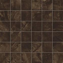 Thesis Moka Mosaic Matt/Тезис Мока Мозаика Матт 30x30 610110000605 - фото 35573