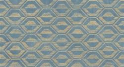 Thesis Pattern Light Blue 30,5X56/Тезис Паттерн Лайт Блю 30,5X56 600080000417 - фото 35584