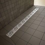 Radaway Линейный трап 5L115B длина1150 арт.5R115R