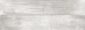 Плитка Keros Ceramica Personality Gris 25x70