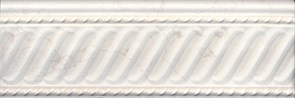 BBA001R Бордюр Белгравия обрезной 30х10х8
