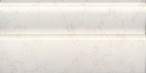 FMA001R Плинтус Белгравия светлый обрезной 30х15х9