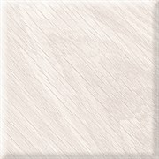 33030/7 Вставка Каштан 10х10х7,8