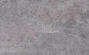 6242 Мармион серый 25х40х8