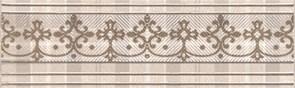 AD/A182/8236 Бордюр Традиция 20х5,7х6,9