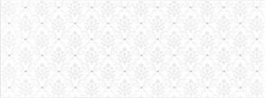 15001 Уайтхолл белый 15х40х8