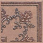 STG/F252/3418 Вставка Честер коричневый 14,7х14,7х7,8