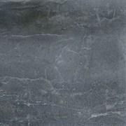 SG911602R Виндзор темный лаппатированный 30х30х11