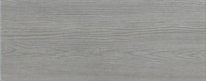 SG412402R Дартмут серый лаппатированный 20,1х50,2х10