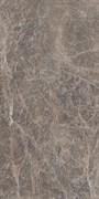 SG216402R Манчестер коричневый лаппатированный 30х60х9