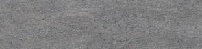 SG212500R/2 Подступенок Ньюкасл серый темный обрезной 60х14,5х9