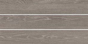 SG730300R Корвет коричневый обрезной 13х80