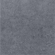 SG912000N Аллея серый темный 30х30х8
