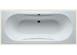 BZ04 Ванна VENUS 180 x 80 / 230 l.