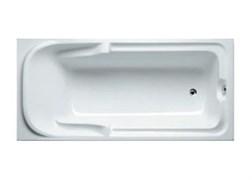 BA14 Ванна CALGARY 190x90/235 l