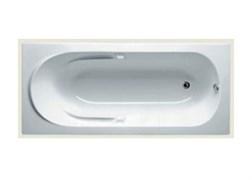 BC28 Ванна FUTURE 170x75/180 l