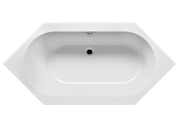 BA97 Ванна KANSAS 190x90