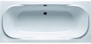 BC07 Ванна TAURUS 170x80/220 l