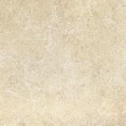 Керамогранит Vitra Pompei K867151LPR Кремовый 45x45