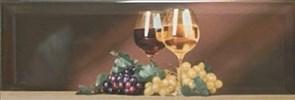 Декор Wine 01 B10*30 (24)
