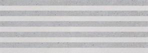 31,6x90 Belice Acero G271