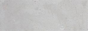 31,6x90 Dover Caliza G261