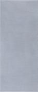 Плитка Argenta Colette Wales 25x60