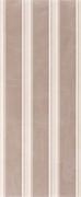 Плитка Argenta Chambre Namibia 25x60