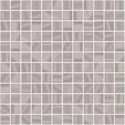 20050N Темари серый 29,8х29,8