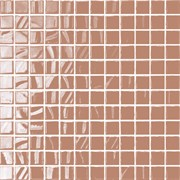 20084N Темари коричневый светлый 29,8х29,8