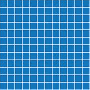 20082N Темари ультрамарин матовый 29,8х29,8
