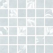 MM11098 Декор Каподимонте мозаичный 30х30х9