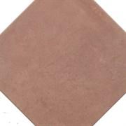 SG240800N Соларо коричневый 24х24х7